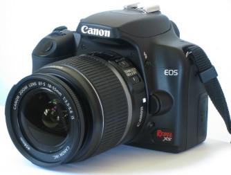 kamera1